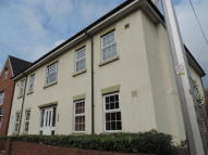 Apartment to rent in Woodhouse Court, Ashby