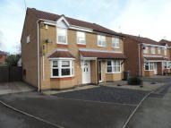 property to rent in Claremont Drive, Ravenstone