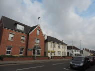 Apartment in Woodhouse Court, Ashby