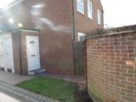 Apartment to rent in Loudoun Court , Ashby