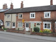 2 bed Cottage to rent in Tamworth Road...