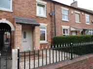 Detached property to rent in Tamworth Road...