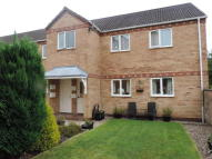2 bedroom Apartment to rent in Oaklleigh Court...