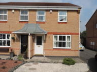3 bedroom Detached property in Fettes Close ...