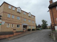 Apartment in Oaklleigh Court...