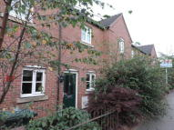 2 bed Detached house to rent in Sutton Place, Woodville