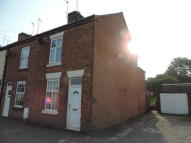 2 bedroom Cottage in Holywell Cottages...