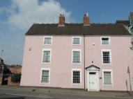 2 bedroom Apartment in Kilwardby Street...