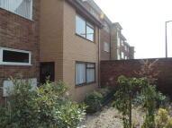 Midlands Road Apartment to rent