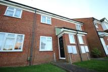 2 bedroom Terraced home to rent in Crowhill, Godmanchester