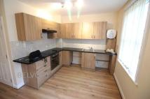 1 bed Apartment to rent in George Street, Huntingdon