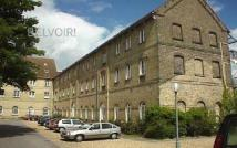 Apartment to rent in Riverside Mill...