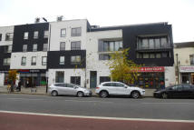 property to rent in 87-91 Hackney Road, Shoreditch,