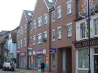 property for sale in 26-28 Old London Road,