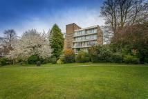 Flat for sale in Little Dene, Lodore Road...