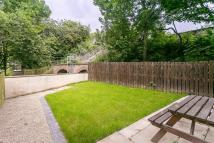 semi detached house for sale in Gallalaw Terrace...