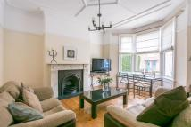 4 bedroom Terraced house for sale in Northumberland Gardens...