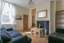 Flat to rent in Tavistock Road, Jesmond...