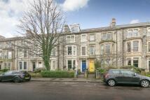 Flat for sale in Eslington Terrace...