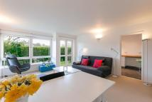 1 bed Flat for sale in Adderstone Crescent...