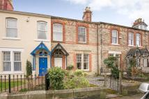 Terraced house for sale in Woodbine Road, Gosforth...