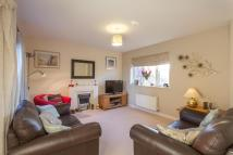 3 bedroom semi detached house for sale in Cosgrove Court...