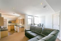 Newlands Road Flat for sale