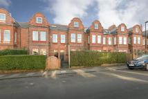 1 bed Flat for sale in Woodbine Road, Gosforth...