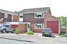 4 bed Detached property in Millfields, GL3 3NH