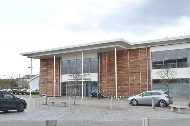 Gloucester Business Park