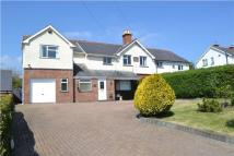 4 bedroom semi detached home for sale in The Wheatridge, GL4 4DQ