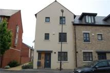 property to rent in Typhoon Way, Brockworth, GLOUCESTER, GL3