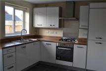 3 bed End of Terrace property to rent in Westonbirt Close...