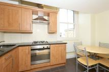 Flat to rent in Fortess Road NW5 1AG