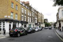 Flat to rent in Norfolk Place, London