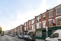 Maisonette to rent in Fortess Road, London
