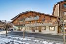 8 bedroom semi detached property for sale in Rhone Alps, Haute-Savoie...