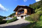 Chalet in Morzine, Haute-Savoie...