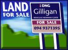 property for sale in Cloonfad, Roscommon