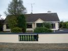 Detached property in Mayo, Claremorris