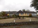 Detached house for sale in Kiltimagh, Mayo