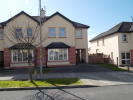 4 bed semi detached property for sale in Mayo, Claremorris