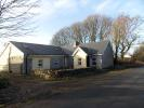 Claremorris Detached property for sale