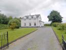 Detached property in Milltown, Galway