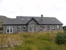 Detached house for sale in Tourmakeady, Mayo