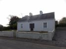 2 bed Detached house for sale in Hollymount, Mayo