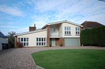 4 bed Detached property for sale in Molehill Road...