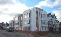 2 bed Apartment in Gore Lodge, Fitzroy Road...