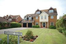 5 bed Detached house for sale in Birkdale Close...