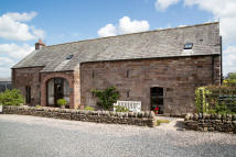Detached house for sale in The Barn, Newby, Penrith...
